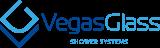 vegas_glass