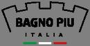 Bagno_Piu